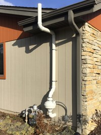 Racine Radon Mitigation