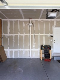 Radon Mitigation Oshkosh