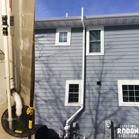 Madison Radon Testing and Mitigation