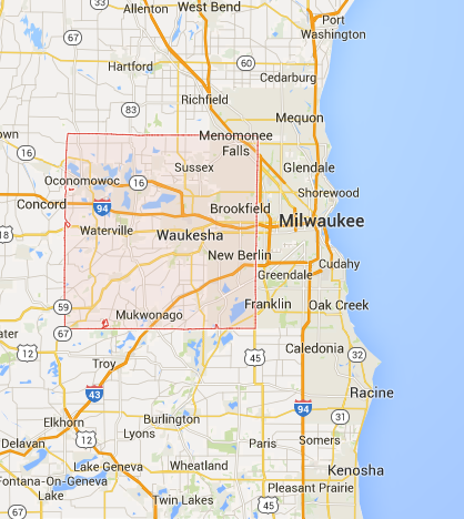 waukesha county Compare 118 real estate attorneys in waukesha county, wisconsin on justia comprehensive lawyer profiles including fees, education, jurisdictions, awards, publications and social media.