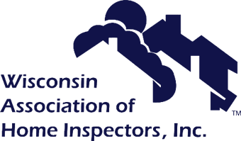 Wisconsin Association of Home Insectors, Inc